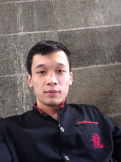 Фото мужчины Алмат, Астана, Казахстан, 24