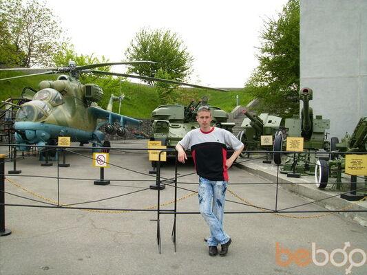 Фото мужчины spider, Мариуполь, Украина, 31