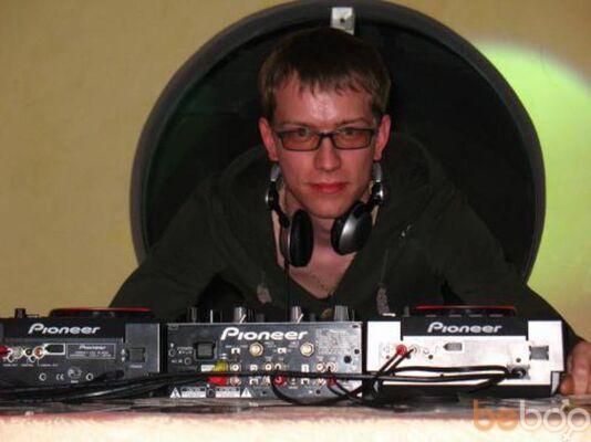 ���� ������� DJ_Dmitriy, ������, ������, 32