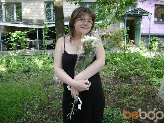 Фото девушки анюта, Лисичанск, Украина, 36