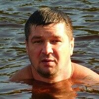 Фото мужчины Николай, Санкт-Петербург, Россия, 36