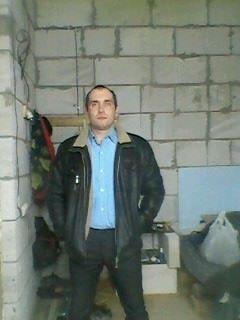 Фото мужчины oleg, Гомель, Беларусь, 35