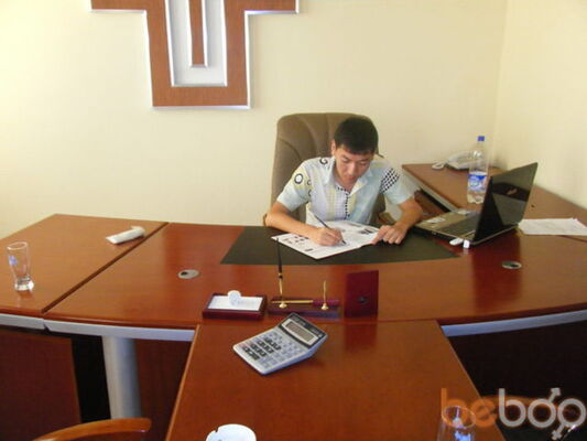 Фото мужчины 123456, Навои, Узбекистан, 27