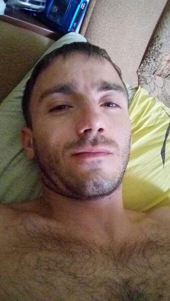 Фото мужчины Валера, Москва, Россия, 33