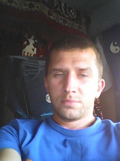 Фото мужчины Владимир, Омск, Россия, 34