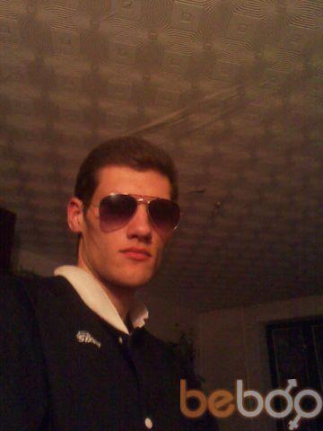 ���� ������� Erick, �������, �������, 29