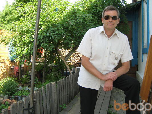 Фото мужчины david1961, Курган, Россия, 50