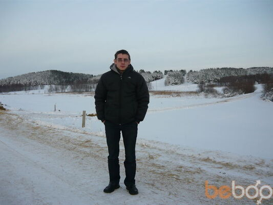 Фото мужчины rewember, Нефтеюганск, Россия, 33