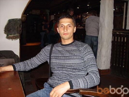 Фото мужчины aleh, Минск, Беларусь, 37