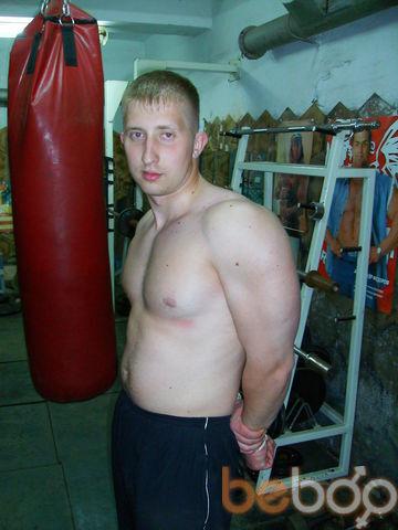 Фото мужчины bimmer, Подольск, Россия, 31