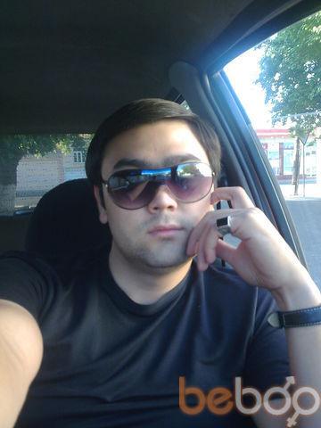 ���� ������� muhamed, �������, ����������, 33