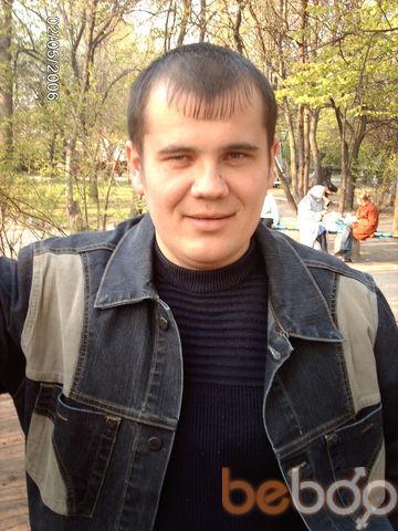 ���� ������� ivan, ��������, �������, 35