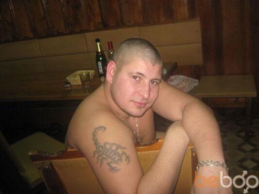 Фото мужчины dgin, Киров, Россия, 31