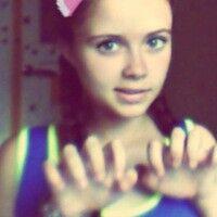 Фото девушки Арина, Москва, Россия, 18