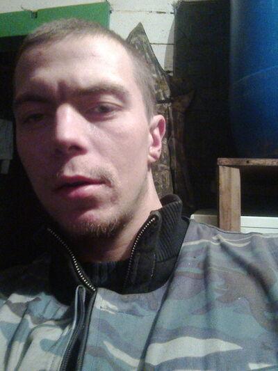 Фото мужчины Александр, Каменск-Уральский, Россия, 29