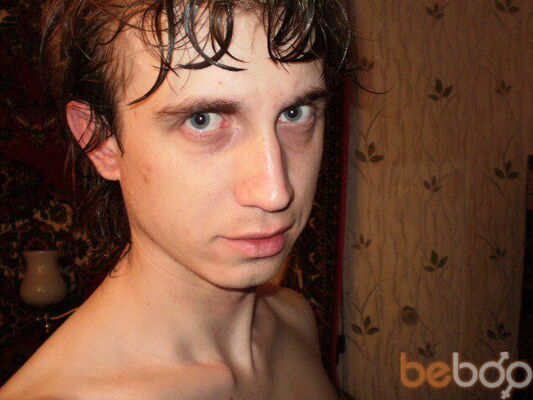 Фото мужчины Wiktor, Брест, Беларусь, 32
