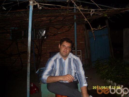 Фото мужчины sergei, Прохладный, Россия, 31