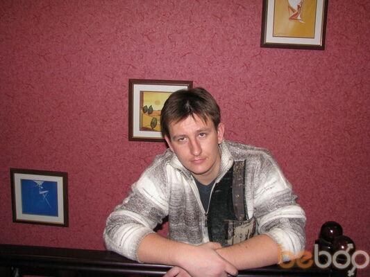 Фото мужчины evgen, Севастополь, Россия, 36