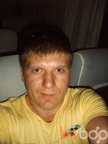 Фото мужчины Alex, Кишинев, Молдова, 34