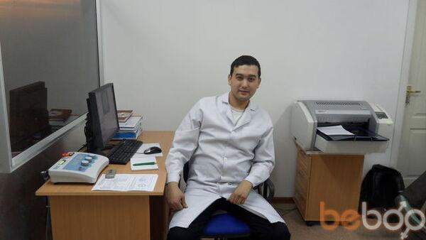Фото мужчины Ренат, Актобе, Казахстан, 36