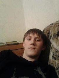 Фото мужчины Radif, Казань, Россия, 26
