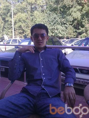 Фото мужчины Barz1221, Ташкент, Узбекистан, 28