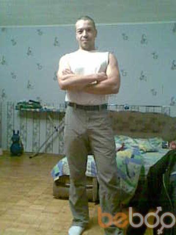 Фото мужчины Suntehnik, Екатеринбург, Россия, 37