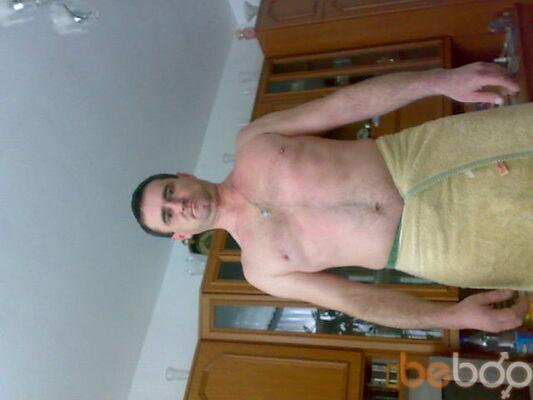 Фото мужчины miko, Луцк, Украина, 42