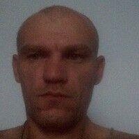 Фото мужчины Евгений, Тюмень, Россия, 36