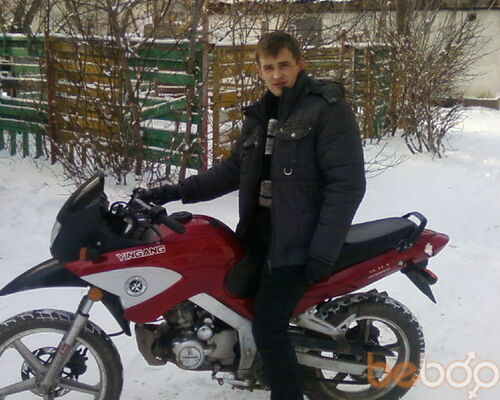 Фото мужчины SSV666, Астана, Казахстан, 29