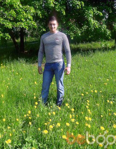 Фото мужчины bob_077, Дмитров, Россия, 26