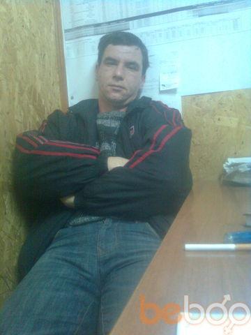 ���� ������� Ko4evnik, ���������, �������, 37