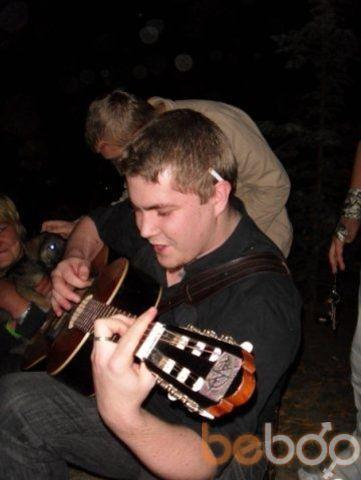 Фото мужчины lyumich, Львов, Украина, 32