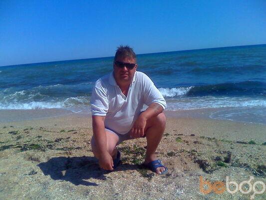 Фото мужчины kot120267, Запорожье, Украина, 49