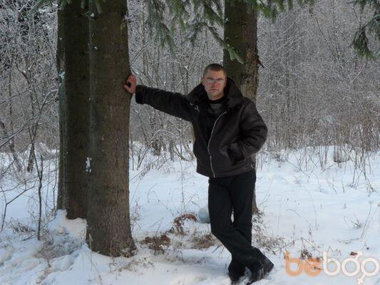 ���� ������� Igorek, �����, ��������, 36