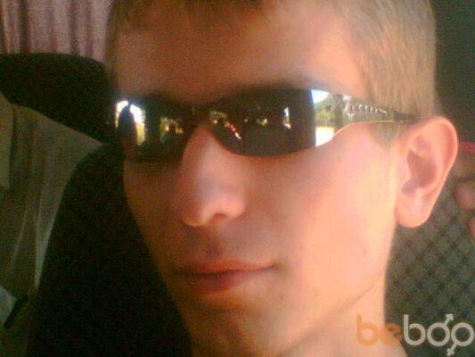 Фото мужчины Realsega, Черкассы, Украина, 36