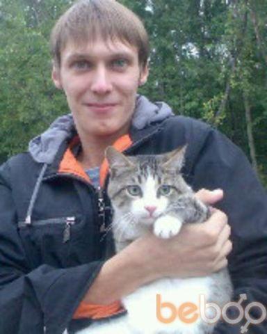 Фото мужчины ZMEI, Уфа, Россия, 31