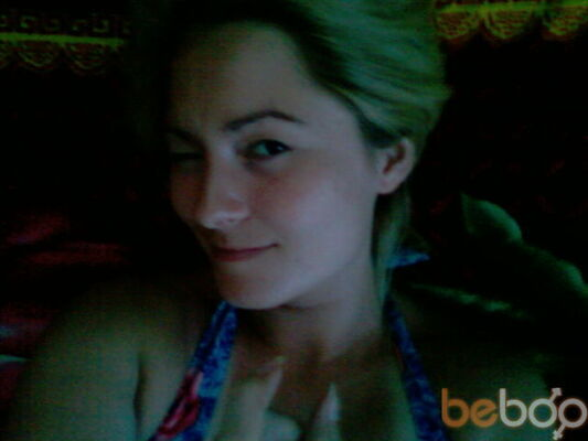 Фото девушки Лариса, Оренбург, Россия, 36
