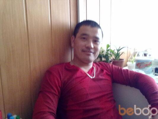 Фото мужчины Timati, Кульсары, Казахстан, 33
