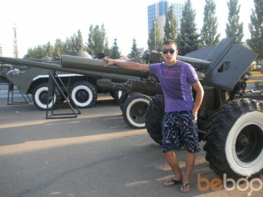 Фото мужчины ilnar12, Казань, Россия, 31