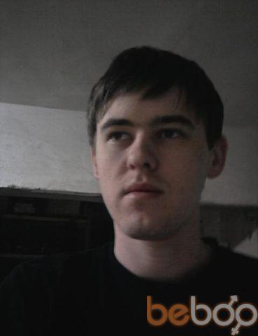 Фото мужчины Alex, Уральск, Казахстан, 27
