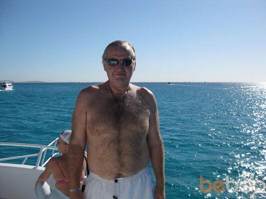 Фото мужчины aleksandr, Днепропетровск, Украина, 56