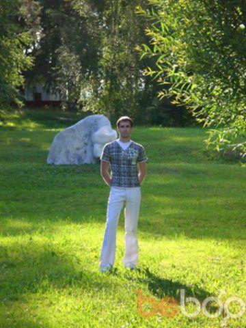 Фото мужчины polosoff, Пермь, Россия, 34