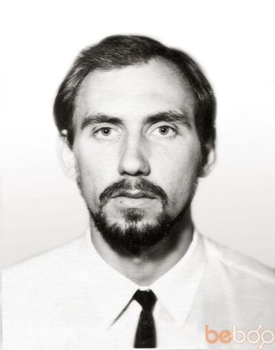 Фото мужчины lakki, Уфа, Россия, 36