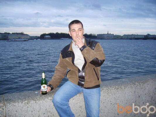 Фото мужчины octomb1, Кишинев, Молдова, 36