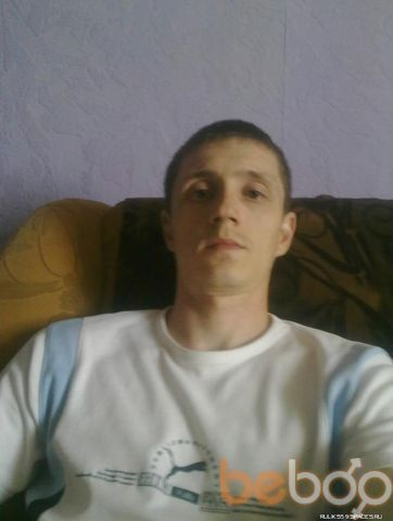 ���� ������� ruliks590, ����, �������, 36