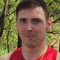 Фото мужчины Зеленин, Краснодар, Россия, 33