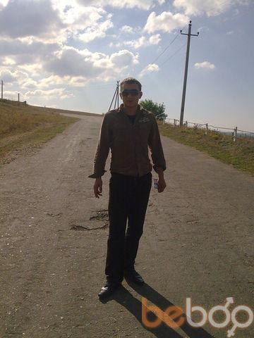 ���� ������� Dima, ���������, �������, 29