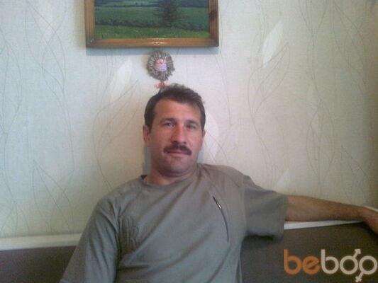 Фото мужчины Леший, Кемерово, Россия, 47
