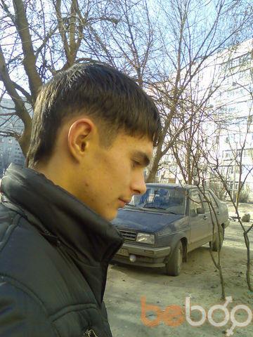 Фото мужчины Barbars20, Днепропетровск, Украина, 26